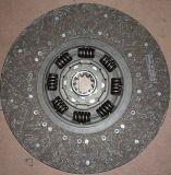 Parti dell'automobile & del camion del disco di frizione di coefficente (430mm*240mm*10*50.8mm)