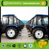 Photon Lovol 60HP 4X2 Small farm Tractor