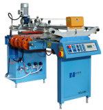 Печатная машина для плитки стены