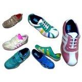 Sport Adicolor Atheletic zapatos de ocio