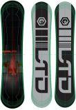 Ski et Snowboard Board (SN-04)
