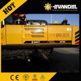 Sanyの油圧回転式掘削装置SR150C