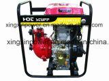 "1.5 "" Diesel-oder Benzin-Aluminiumdruckpumpe (DP15)"