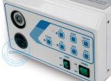 Système de gastroscope vétérinaire portable (Gastrix 85V)