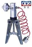 Проверка ручного насоса (вакуума/давления YFP-16; YFP-20; YFP-25)