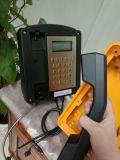 최신 판매 어려운 폭발 방지 유일한 Landline 전화 Knex2