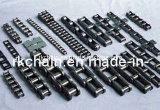 Cadeia automática (corrente do motor) (25H)