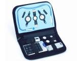 Trousse à outils d'USB (WD-UTK027)