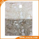 De verglaasde Ceramiektegel van de Muur van het Bewijs van het Water van de Badkamers