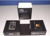 Modem di CDMA1X PCMCIA