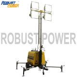 Torre de luz móvel (RPLT6000)