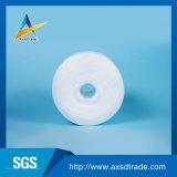 Linha Sewing tingida 40/2 do poliéster (fio tingido, câmara de ar plástica, fábrica de China)
