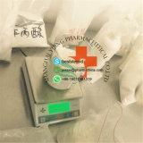 L'efficace polvere anticancro & grezza impedice la perdita di capelli Finasteride Proscar CAS: 98319-26-7