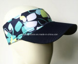 Guter Wasser-Absorptionsun-Masken-Hut