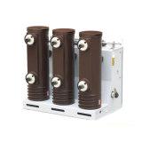 Corta-circuito de alto voltaje del vacío de Vs1 (ZN63A) 12kv 24kv 630A 1250A Vcb