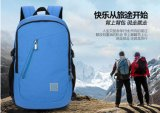 スポーツおよび方法バックパック旅行袋のハンドバッグの屋外袋