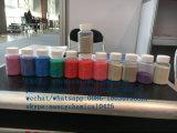 Farbe sprenkelt Enzym für Waschpulver