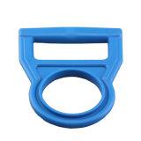 中国の製造者の5ガロンの水差しのためのプラスチック水差しのハンドル