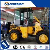 Nouveau design compact Atriculated 4,0 tonne chargeuse à roues LW400K avec la CE