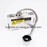 85967-50020 Xenon HID de commande de ballast D2D2s r pour Lexus T Ddlt Oyota Mazda002
