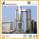 Silikon-Dioxid-Schnelltrocknung-Maschine