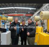 3D 인쇄 기계 1.75mm 3.00mm 아BS PLA 필라멘트 밀어남 선