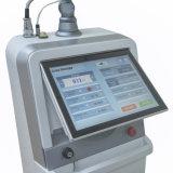 2017 Nova Máquina laser de CO2 fracional com aprovação da FDA