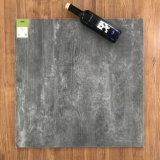 Les matériaux de construction de premier choix de tuiles de plancher avec Matt Faïence (OTA604)