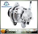 三菱4D31のための自動車部品の交流発電機24V OEM Me017509