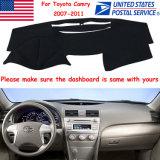 A partir de US Dashmat tampa do painel de bordo para a Toyota Camry Mat 2007-2011 versão americana