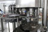 Strumentazione di riempimento della spremuta della bottiglia di Rcgf 24-24-8 9000bph 500ml