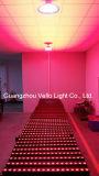 Luz impermeável da barra do estágio da lavagem da parede de Vello RGBW (diodo emissor de luz Classicbar1841)