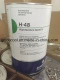 Ligne liquide faisceau sec H-48 de réfrigération d'Emerson de filtre d'air