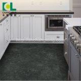 Pavimentazione di legno del vinile del PVC della superficie per la costruzione commerciale, ISO9001 Changlong Cls-42