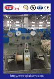 Par Full-Automatic de alta velocidade máquina de torção