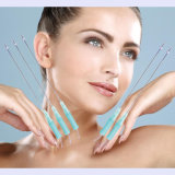 Schönheits-Produkt-Gewinde, das Polydioxanone Gewinde anhebt