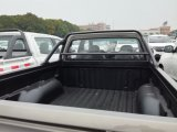Cab 두 배 Pickup/Left Hand Drive/Gasoline/2WD/New Car 중국제/(1029A5)