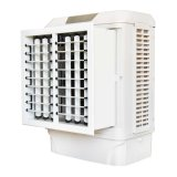 Preiswertes und gutes Menge-elektrisches Raum-Haushalts-Eis-Verdampfungsluft-Kühlvorrichtung