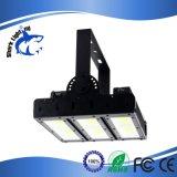3 Jahre der Garantie-150W neuer Entwurfs-im Freien des Licht-LED Flut-Licht-