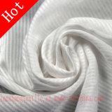 Tissu de coton brut pour Pantalons Pull Robe Tee-shirt de la jupe enduire