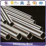 Низкоуглеродистой стали круглые трубки для структурной (CZ-RP43)