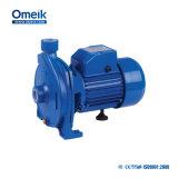 Omeik 1CV Bomba de agua centrífuga