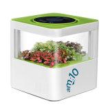 Purificador de Ar Plant-Based com baixo consumo de energia é adequado para o banheiro para remover o odor.