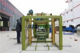 für Preis-Höhlung-Block-Maschine des Verkaufs-Qtj4-25c