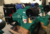 Engines diesel 6BTA5.9-G2 de générateur d'entraînement de Dongfeng Cummins G pour Genset