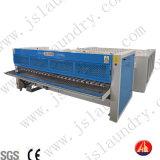 Bedsheet-faltende Maschine/Tuch-faltende Maschine/Qualitätsbedsheet-faltende Maschine