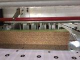 MDF de Automatische Houten Machine van de Zaag