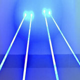 Импортировать диод синего цвета 450 нм 80МВТ модуль лазера
