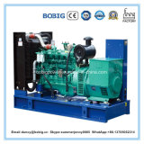10kw aprono il prezzo poco costoso del generatore diesel di Ricardo per la Bangladesh