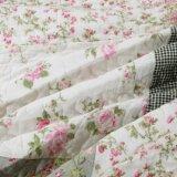 Home Produtos Têxteis com qualquer conjunto de roupa de cama de tecido durável Prewashed personalizados roupa de cama confortável Quilted 1 Peças Colcha Coverlet definido e a roupa de cama